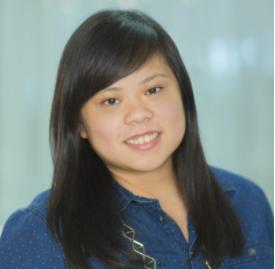 Christine Huynh, Signal Sciences
