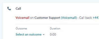 aircall voicemail activity.JPG