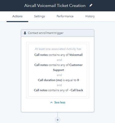 aircall voicemail workflow enrollment.JPG