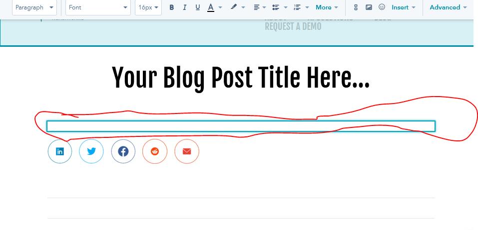 blog editor.PNG