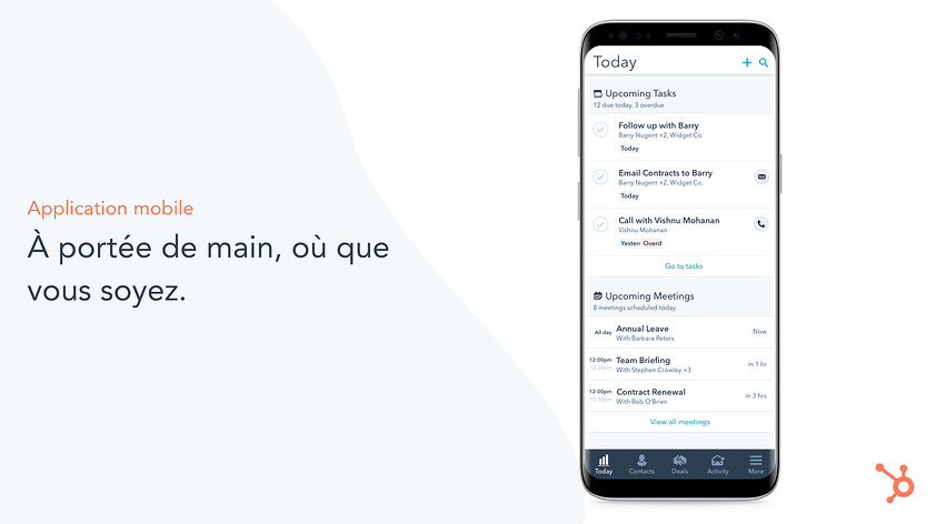 fr-mobile.png