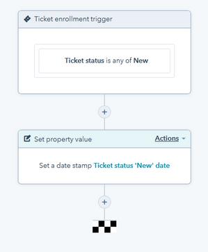 ticket-timestamp.png