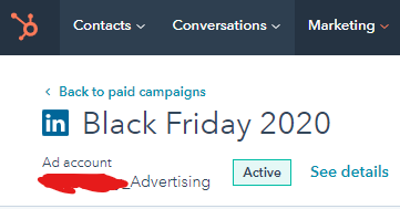 LinkedIn Campaign.png