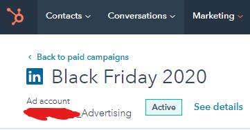 LinkedIn Campaign.png