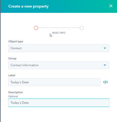 2020-11-30 16_05_51-Property settings.png