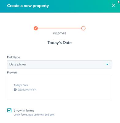 2020-11-30 16_06_15-Property settings.png