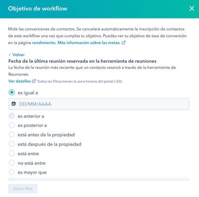 Workflow objetivo reuniones_Andimol_HubSpot