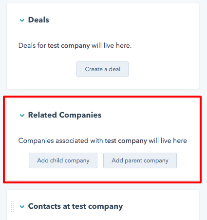 test company.png
