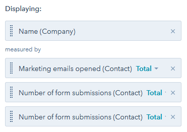 contacts-companies.png
