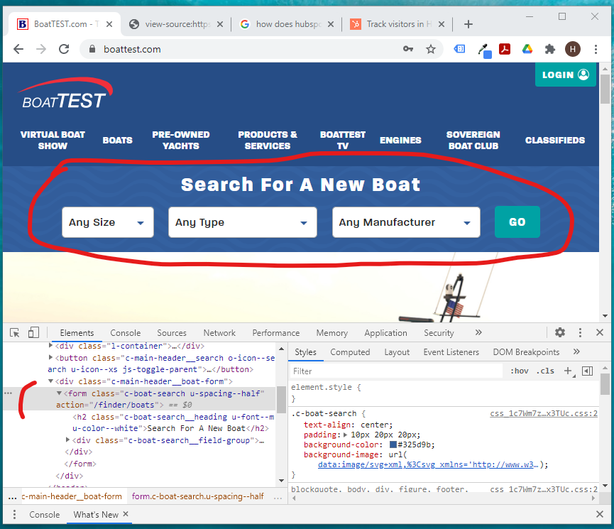 BoatTest-search-form-screenshot.png