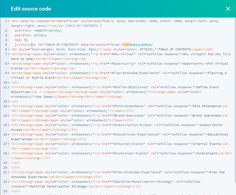 Source-code.png