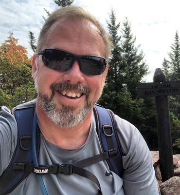 Hiking - Trevor Jones.jpg