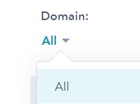 domain selector.PNG