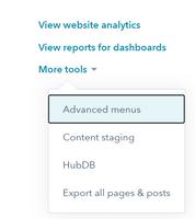 more tools hubspot.PNG