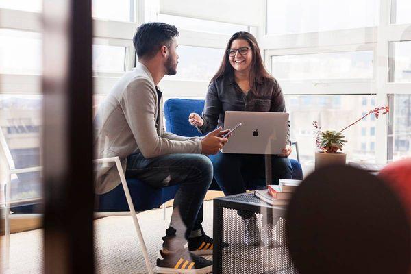 How to join HubSpot Solutions Partner Program