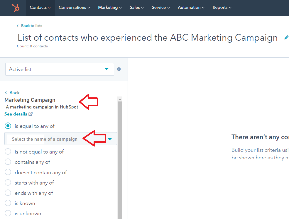 list idea - marketing campaign - select the name of a marketing campaign.png