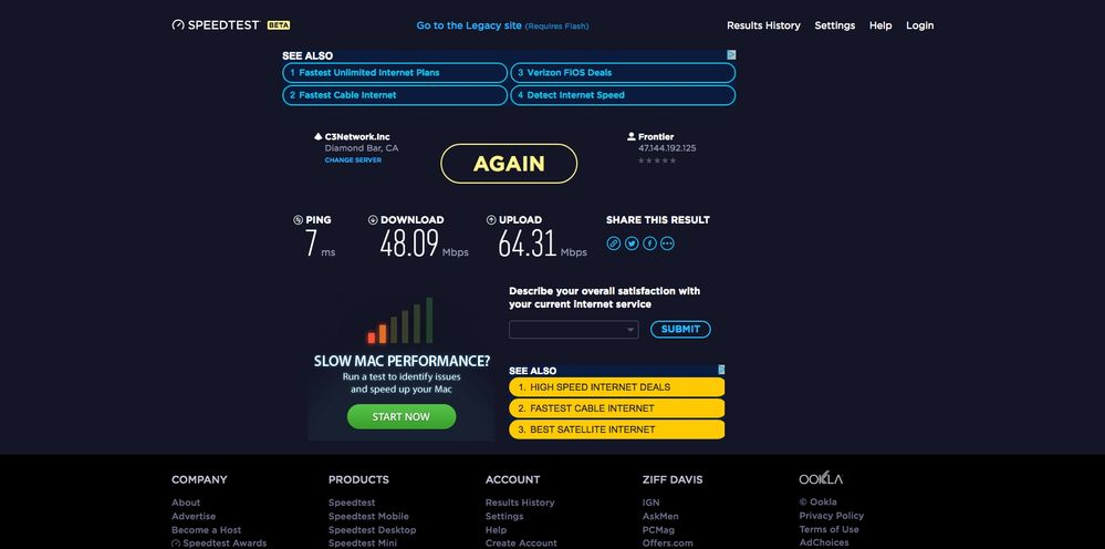 screenshot-beta.speedtest.net-2017-06-19-08-17-42.jpeg
