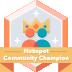 Community Champion_1.png