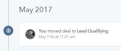 Deal Moved.JPG