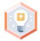 HubSpot_Community_-_How_to_Earn_Badges_in_the_HubSpot_Community_-_HubSpot_Community.png