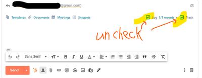 LuvClip_dot_com_1-1614124692444.png