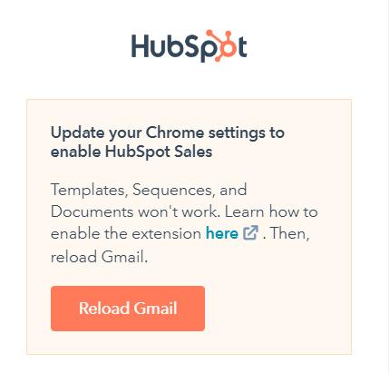 Hubspot templates wont work.PNG
