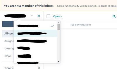 No Inbox Access.JPG