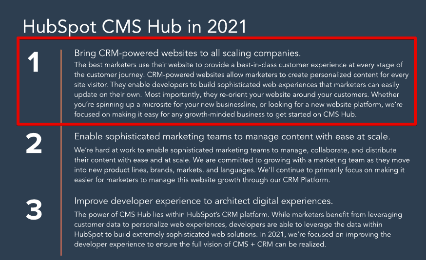 What's New in HubSpot's Software 2021-04-06 09-54-43.png