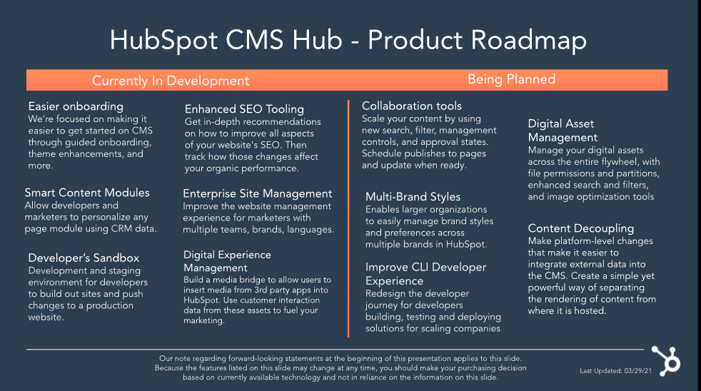 What's New in HubSpot's Software 2021-04-06 09-54-13.png