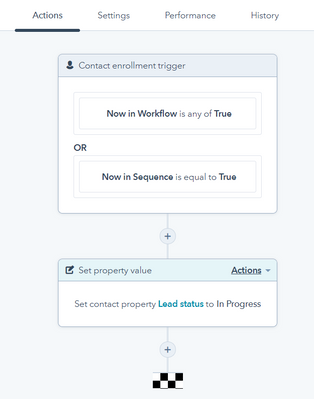 workflow update lead status when in workflow or sequence.PNG