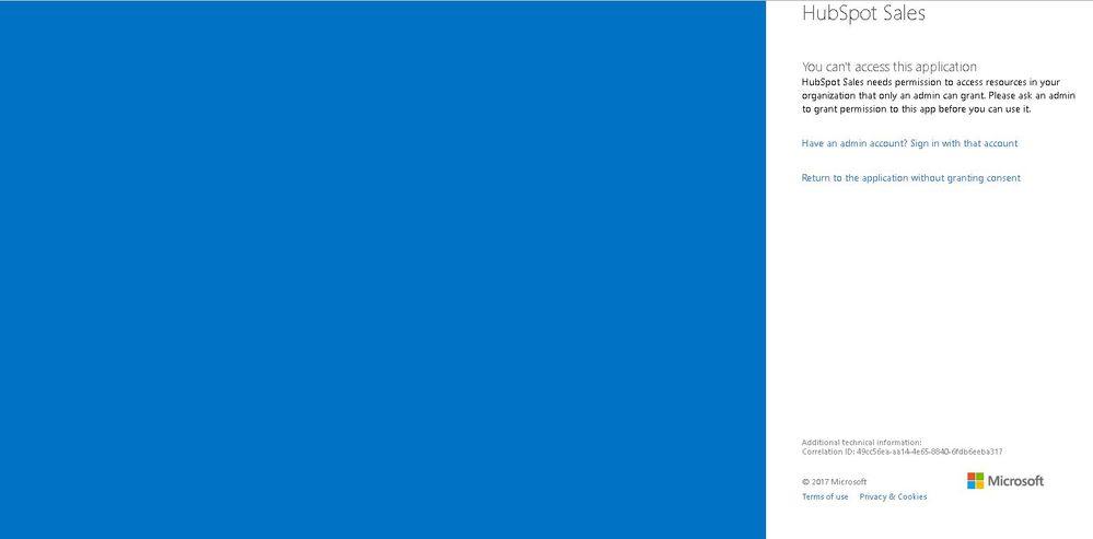 Outlook Hubspot Integration.JPG