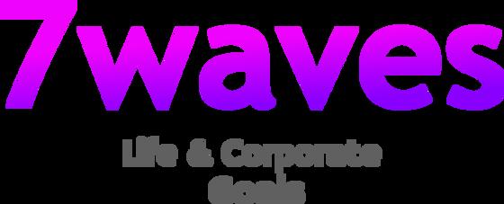 logo_7w_1 (1).png