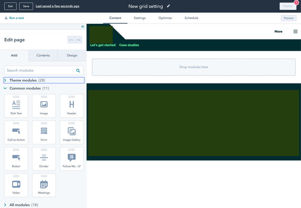 Screenshot 2021-06-10 at 19.41.54.png