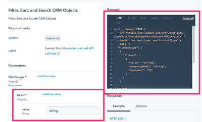 CRM_API___Contacts.png