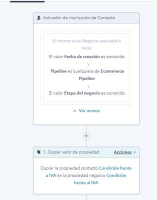 FacundoCastillo_0-1623688323587.png