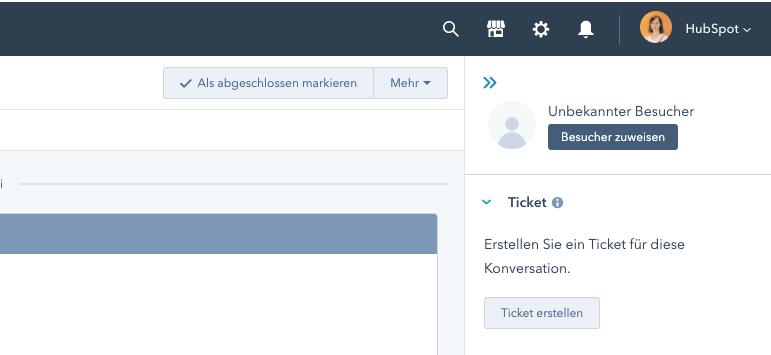 Screenshot 2021-06-17 at 13.28.43.png