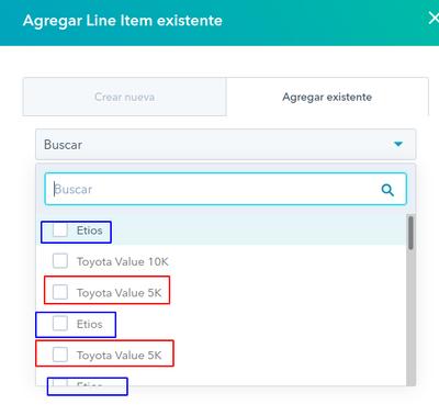 elemento_linea_repetidos.png