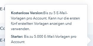 karstenkoehler_0-1626264227160.png