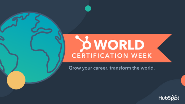 Copy of World Certification Week - Brand Guide.png