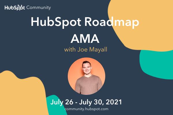 HubSpot Roadmap AMA (1).png