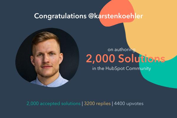 Karsten 2k solutions.png