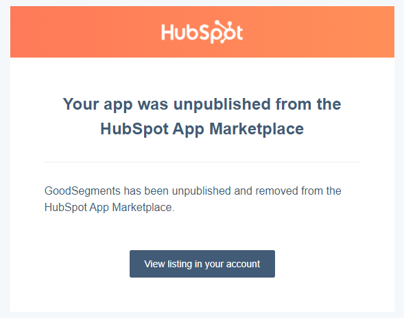 hubspot-email.PNG