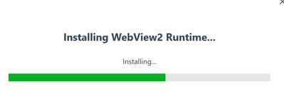 Install HubSpot Add-on Error Step 3.png