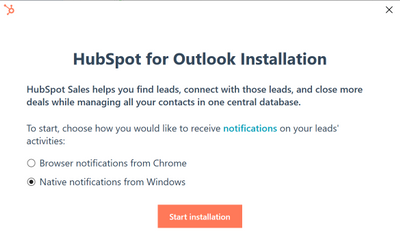 Install HubSpot Add-on Error Step 1.png
