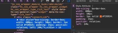 Ann link code d1.png