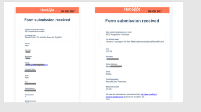 HS_Email-Submission-Notification.PNG