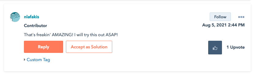 Solved__HubSpot_Community_-_Having_one_field_option_in_a_multi-checkbox__change_the_default_property_of_another_field__-_HubSpot_Community.png