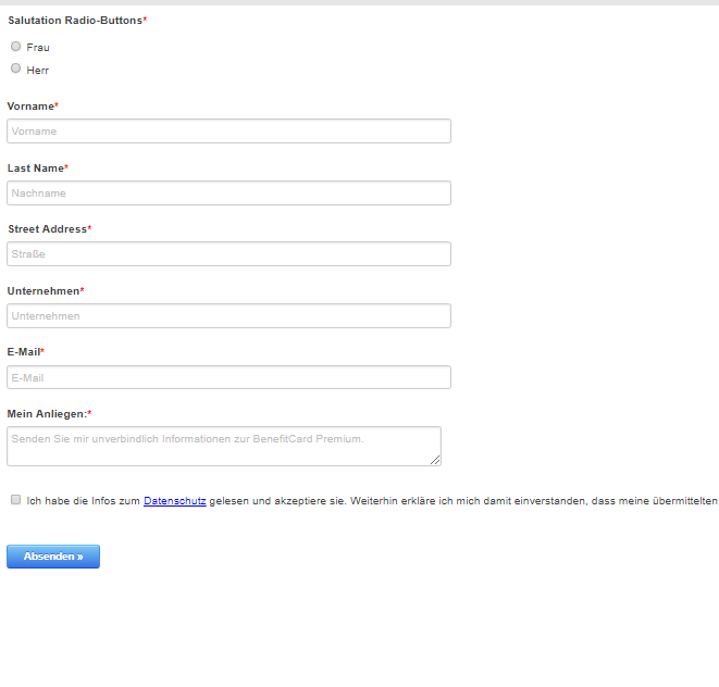 Forms_Backend_Preview.PNG