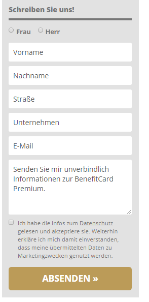 Forms_frontend_1.PNG