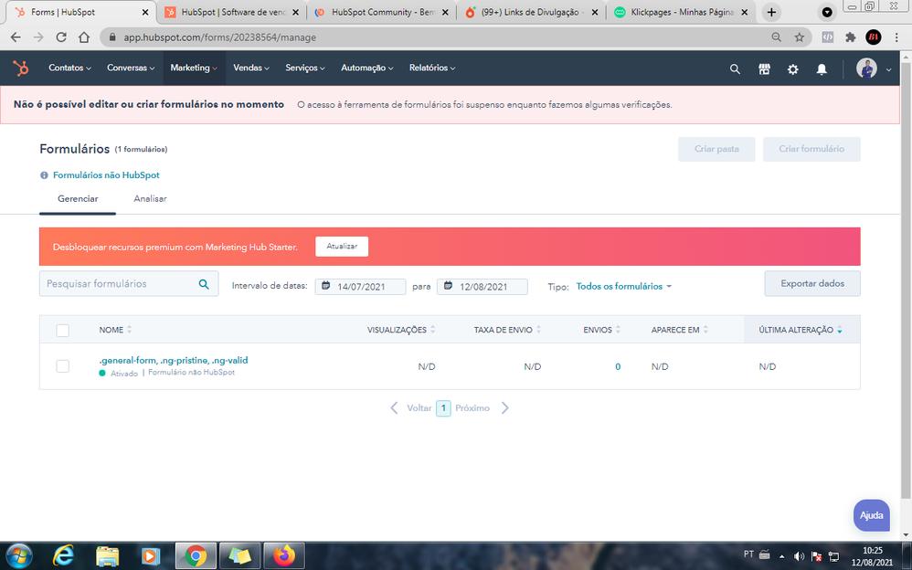 formularios hubspot.png